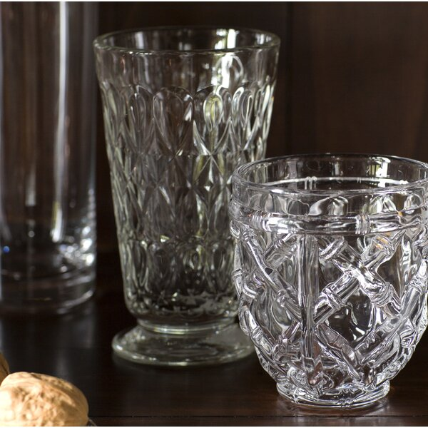 Lyonnais 11 oz. Cocktail Glasses (Set of 6) by La Rochere