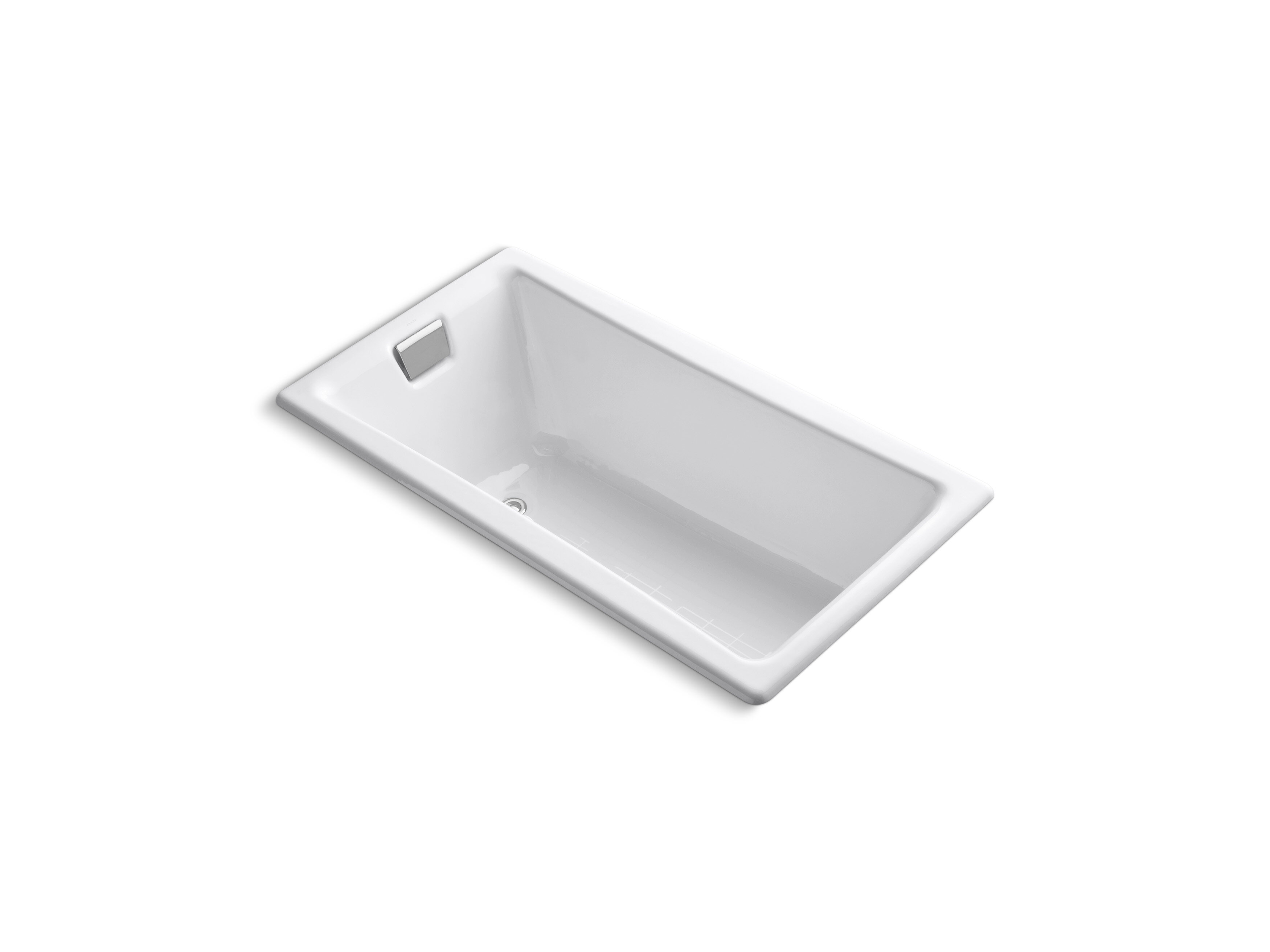 x bathtub home oval freestanding aarhus free garden product shipping today overstock