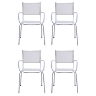 https://secure.img1-ag.wfcdn.com/im/59988186/resize-h310-w310%5Ecompr-r85/6690/66905432/tobiah-stacking-patio-dining-chair-set-of-4.jpg