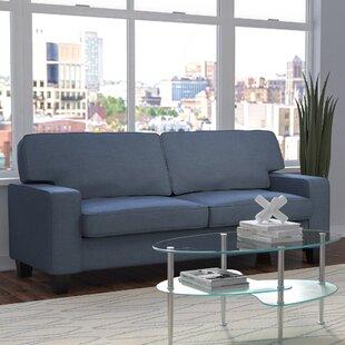 Bittle Sofa