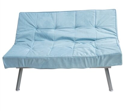 Philson Convertible Sofa by Latitude Run