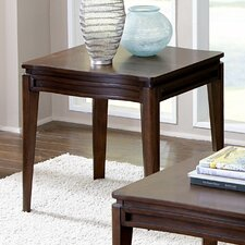 Amundson End Table by Darby Home Co