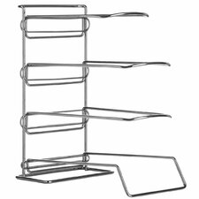 Pot Racks & Stands | Wayfair.co.uk
