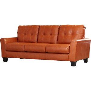 Moscato Sofa by Red Barrel Studio