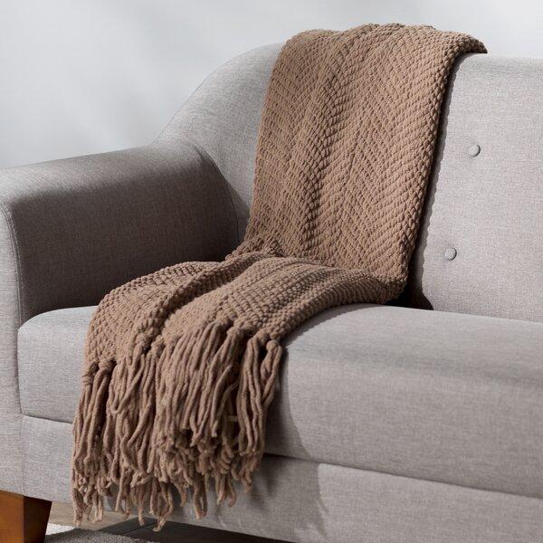 throw blankets | wayfair