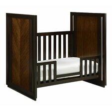 Hayden Convertible Crib