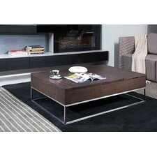 Belafonte Coffee Table with Lift Top by Wade Logan