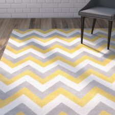 Perfect Salisbury Grey U0026 Gold Area Rug