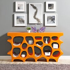 Wander Medium Console Table by Modway