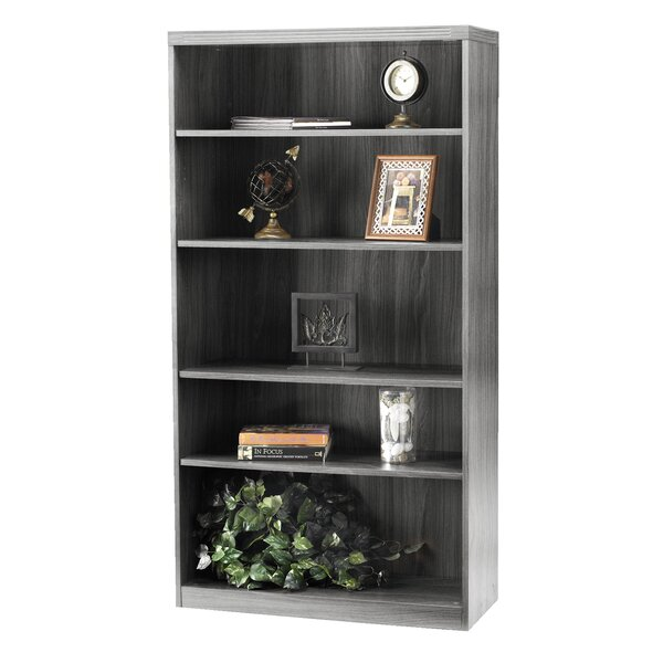 Aberdeen Standard Bookcase by Mayline Group