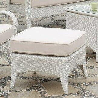 Spraggins Patio Table by Bay Isle Home