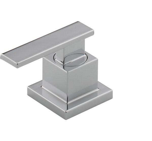 Vero Bidet Lever Handle Assembly by Delta