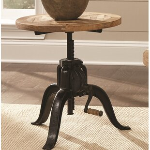 Find End Table ByScott Living