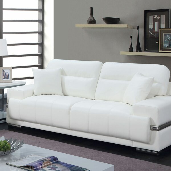 Lowest Priced Hewson Sofa Get The Deal! 67% Off