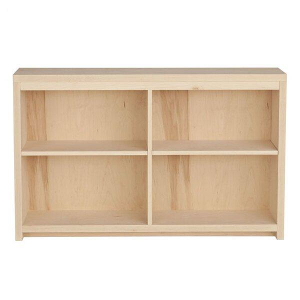 Kadon Standard Bookcase by Orren Ellis