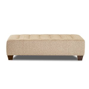 Corsham Upholstered Bench by Darby Home Co