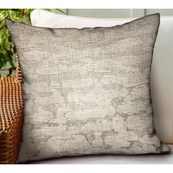 Krause Indoor/Outdoor Throw Pillow