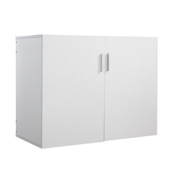 Gunna 32 W x 25 H Wall Mounted Cabinet