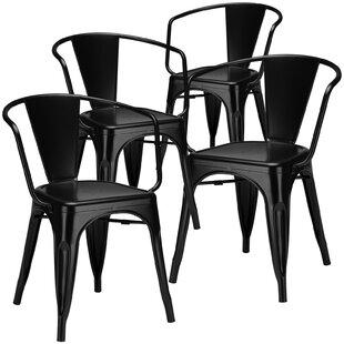 Save  sc 1 st  Wayfair & 4 Kitchen u0026 Dining Chairs Youu0027ll Love | Wayfair