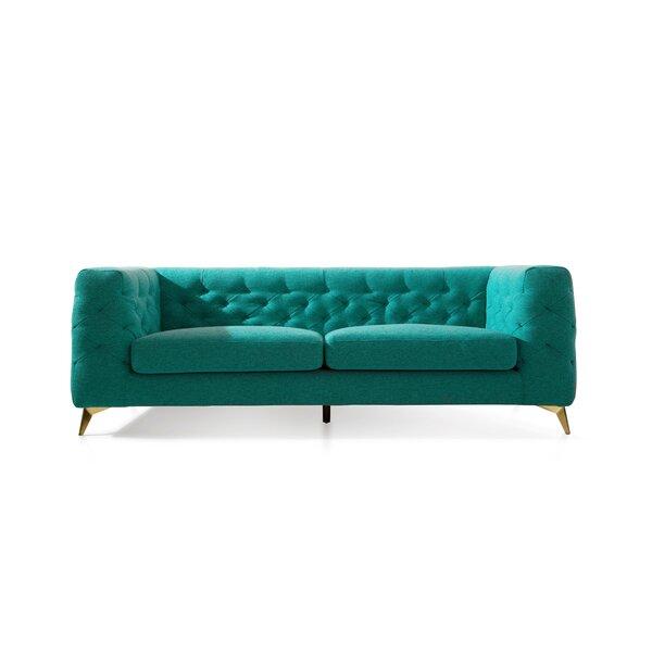 Bluebell Sofa by Mercer41