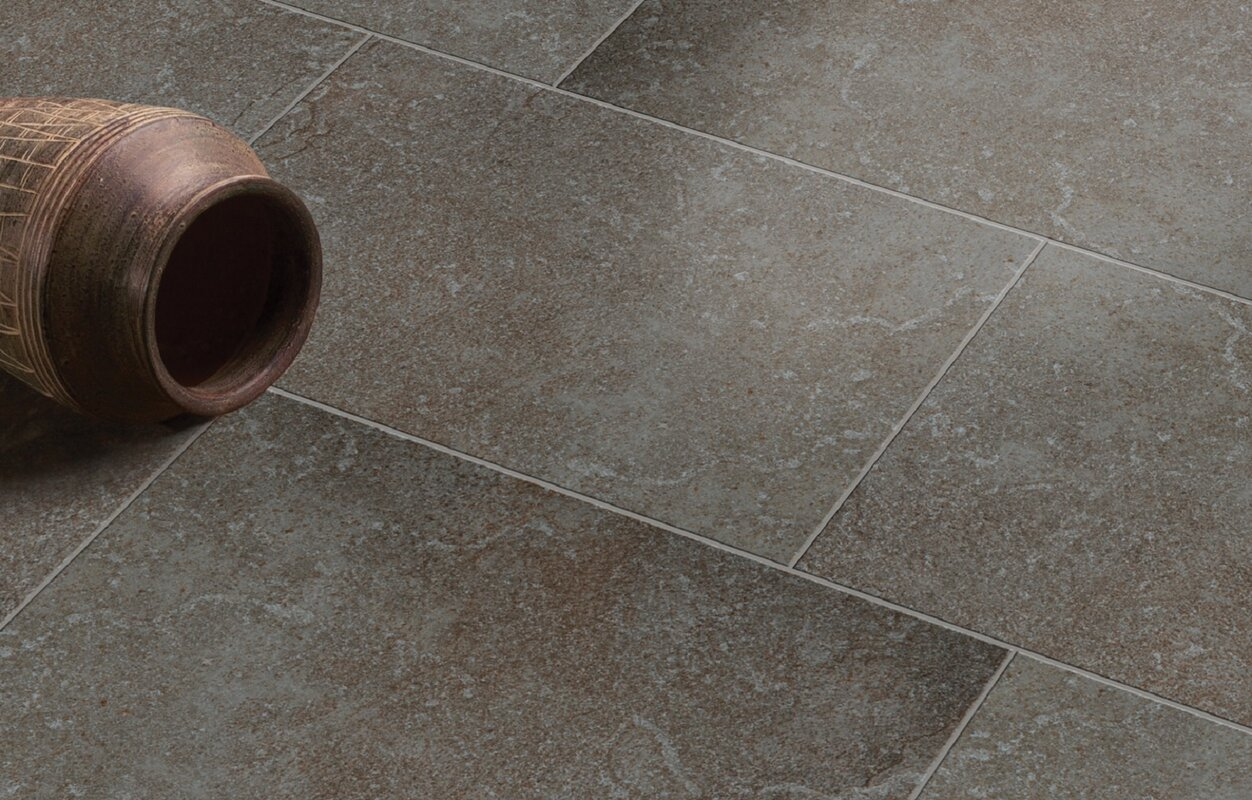 Slate Look Tile The Home Guide