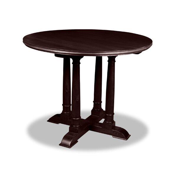 Estevez Pub Table by Darby Home Co