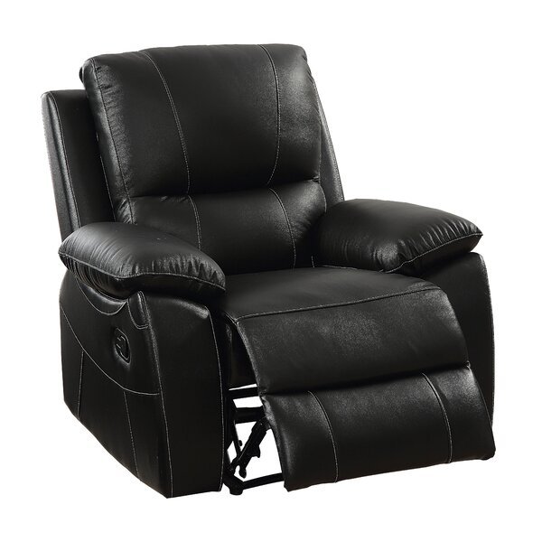 Nihar Manual Recliner RDBT7961