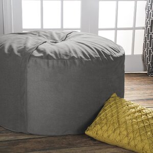 Bean Bag Lounger by Jaxx