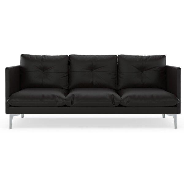 Lemaster Sofa By Latitude Run
