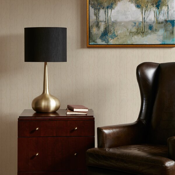 Hartford 27 Table Lamp by Langley Street