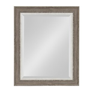 Ophelia & Co. Arista Large Framed Accent Mirror