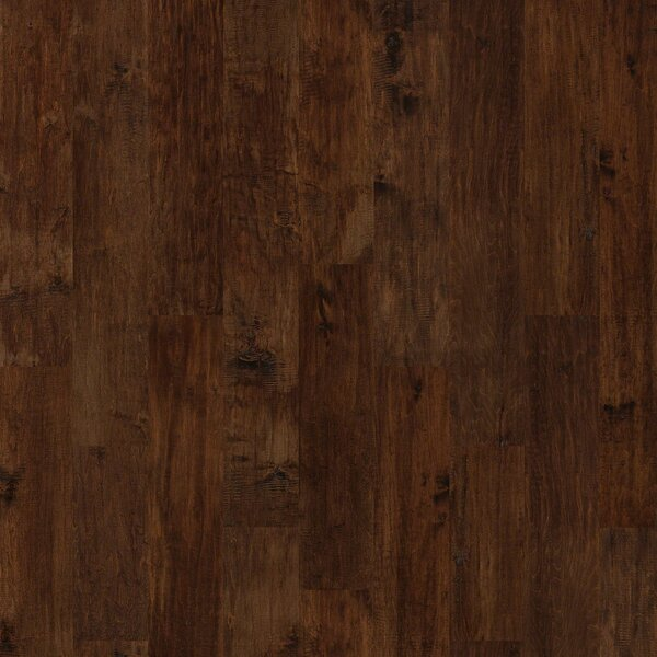 Yorkshire Maple 6.8 Engineered Maple Hardwood Flooring in Earl by Anderson Floors