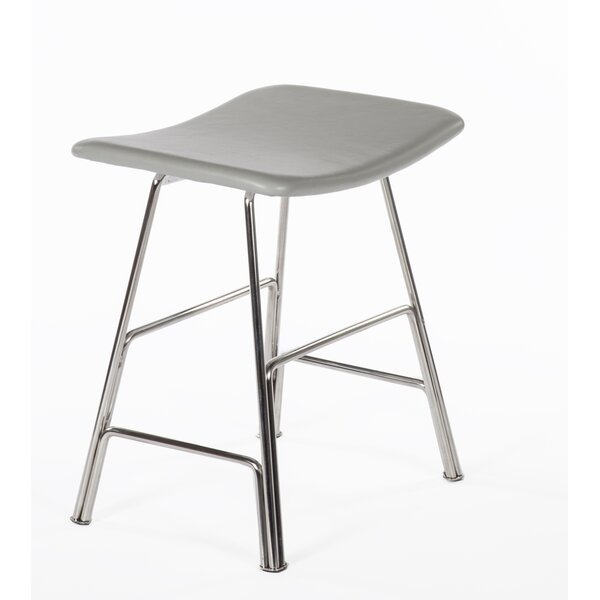 The Babajide Stool by dCOR design
