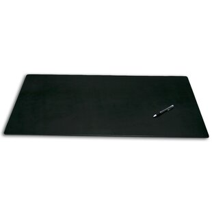 Review 1000 Series Classic Desk Mat without Rail by Dacasso