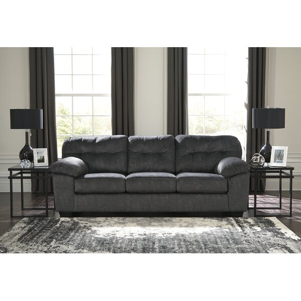 Purchase Online Rupendra Sofa by Red Barrel Studio by Red Barrel Studio