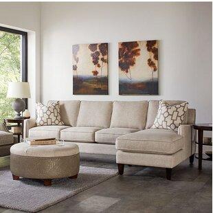 84 X 84 Sectional Sofa Wayfair