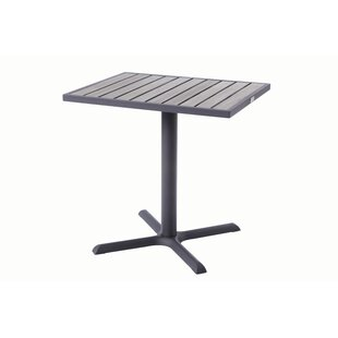 high top bistro table wayfair