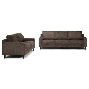 Quijada Configurable Living Room Set by Ivy Bronx
