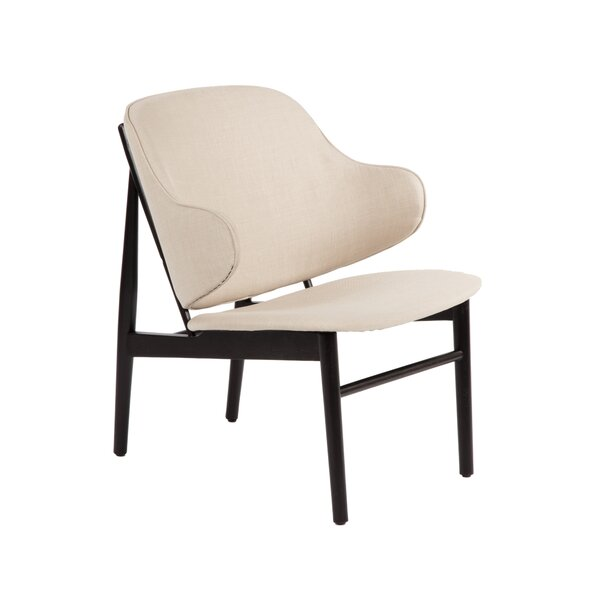 Mara Armchair by Galla Home