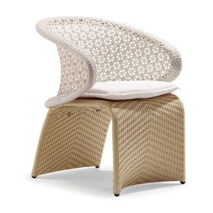 https://secure.img1-ag.wfcdn.com/im/60106518/resize-h310-w310%5Ecompr-r85/7983/7983284/exotica-stacking-patio-dining-chair-with-cushion.jpg