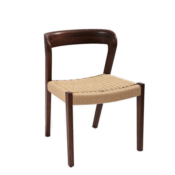 Palmieri Dining Chair