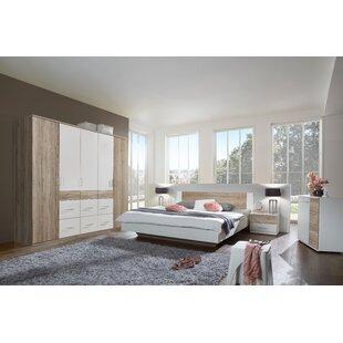 Schlafzimmer-Sets | Wayfair.de