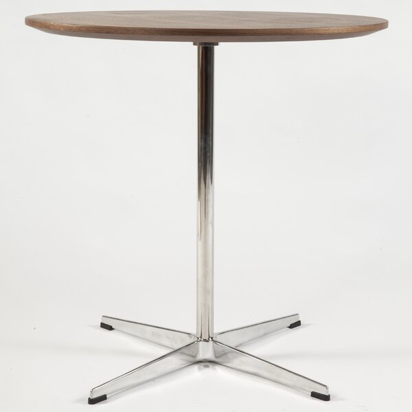 Heerlen Dining Table by dCOR design