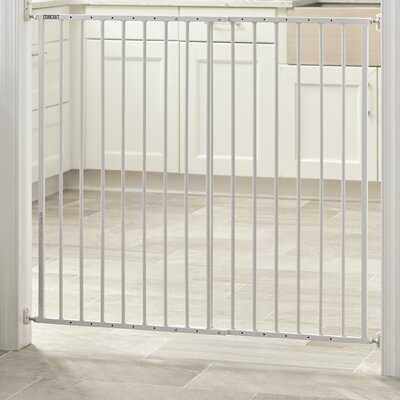Baby Gates You Ll Love Wayfair