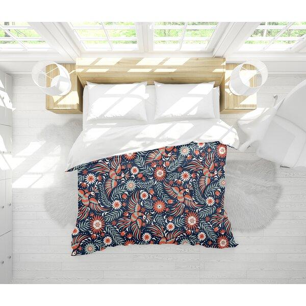 Carsdale Comforter Set