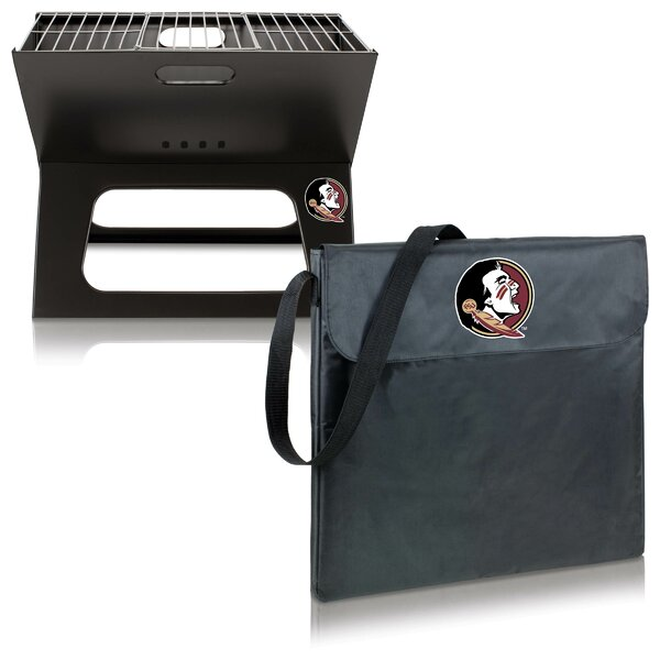 NCAA X-Grill by ONIVA™