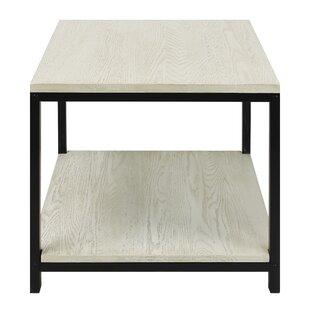 Studio End Table