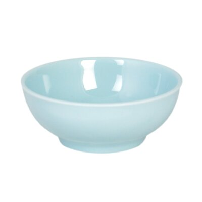 Mint Pantry Mint Pantry Renava 14 Oz Soup Bowl Set Of 6 Nouq3579 From Wayfair Shefinds