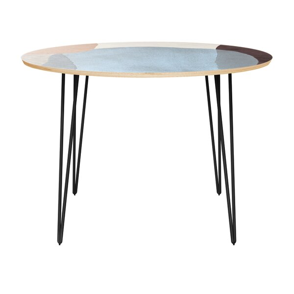 Penland Dining Table by George Oliver