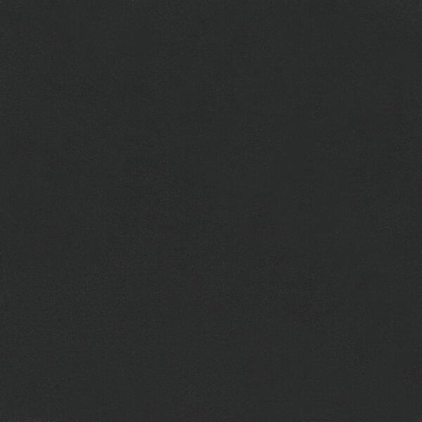 Element 24 x 24 Porcelain Tile in Off-Black by Walkon Tile
